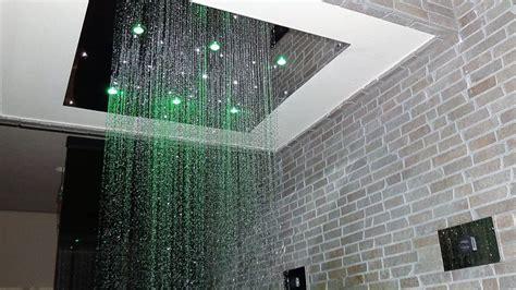 installazione docce artesana wellness solution costruzione ed