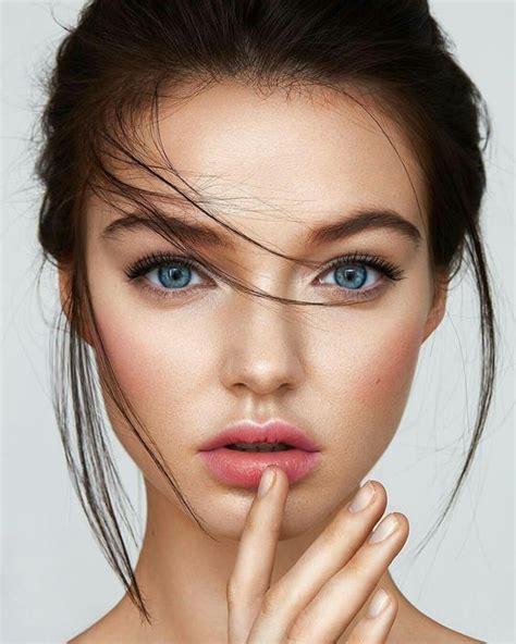 53 meilleures images du tableau Lèvre . Rouge à lèvres Maquillage levre et Art des lèvres