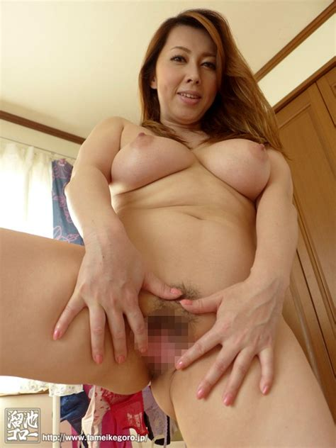 Mdyd 928 Japanese Adult Movies