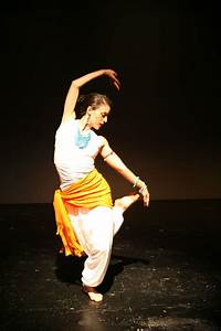 Indian Contemporary Dance Costumes   www.imgkid.com - The ...