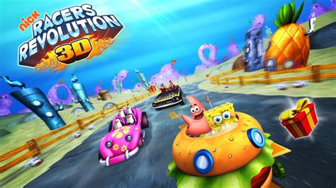 spongebob games weneedfun