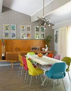 51 Lustres para Sala de Jantar - Formatos e Acabamentos