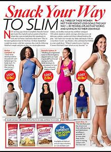 Updated: Star Magazine Discontinues SlimFast Ads After BBB ...