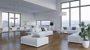 annonces immobilieres de prestige paris immobilier de With meubles pour petit appartement 13 deco terrasse bord de mer