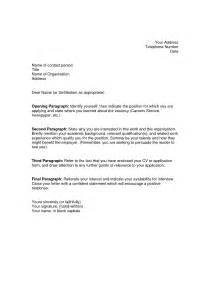 exle resume sle letter behavior intervention