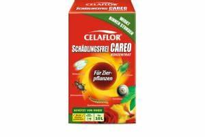 Celaflor Schädlingsfrei Careo Konzentrat : celaflor sch dlingsfrei careo konzentrat 250ml currlin orchideen ~ A.2002-acura-tl-radio.info Haus und Dekorationen