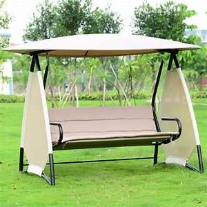 Beautiful Cheap Patio Swing Set Furniture Ideas Hd