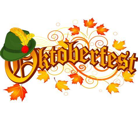 Oktoberfest Clipart Oktoberfest Hat Clipart Www Imgkid The Image Kid