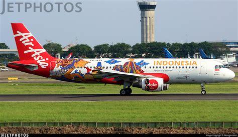 pk axv airbus   indonesia airasia