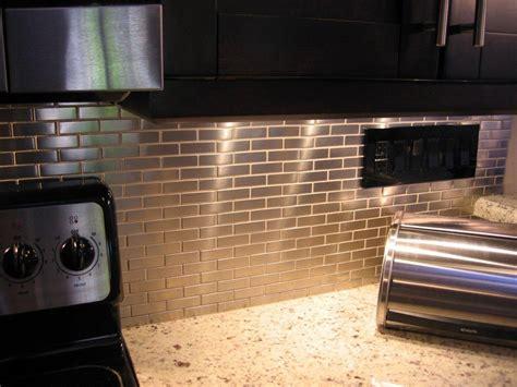 tile sheets for kitchen backsplash stainless steel backsplash sheets awesome stainless steel