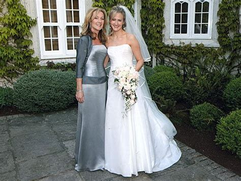 Mother Of The Bride Dresses : Young Mother Of The Bride Dresses