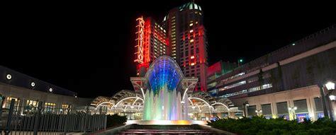 Photo Gallery  Marriott Niagara Falls Hotel