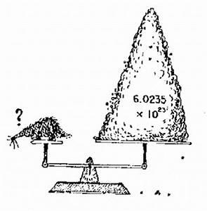 Chemie Mol Berechnen : 1 6 hoeveelheden en concentraties chemie voor iedereen ~ Themetempest.com Abrechnung