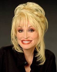 Dolly Parton Body Measurements Height Weight Bra Size Age Wiki