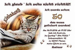12 Geburtstag Was Machen : einladungskarten lustige tierische 12 motive geburtstag ~ Articles-book.com Haus und Dekorationen