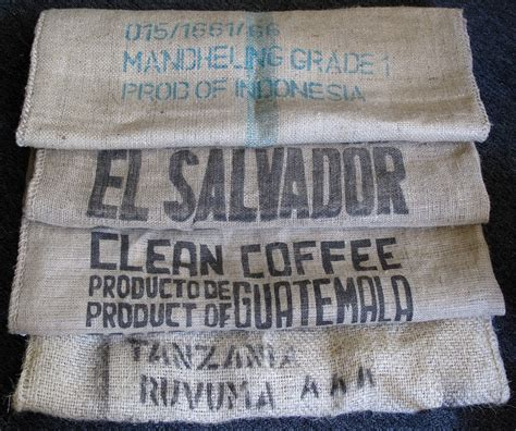 file coffee sacks jpg wikimedia commons