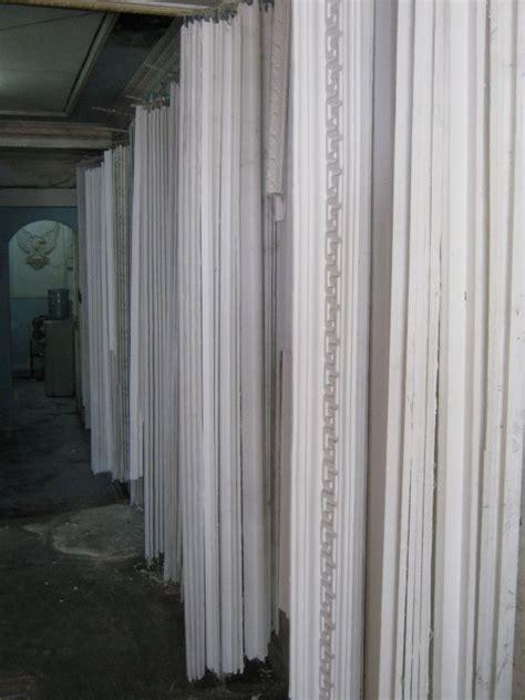 lis profil gypsum produksi lis profil gyps