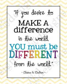 where can i buy a yearbook from my high school lds women be different from the world by mwarnerdesigns
