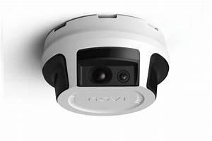 Smart Home Sicherheit : novi 4 1 komplettl sung f r die smart home sicherheit ~ Yasmunasinghe.com Haus und Dekorationen