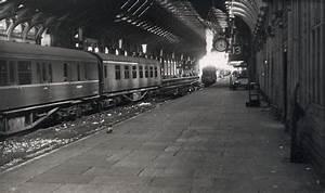 Alextrack  Railways  Signalling  Bristol Old Station