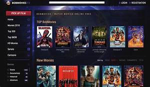 5  Best Websites To Watch Free Movies Online
