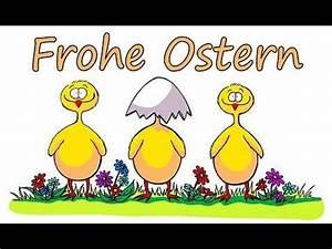 Frohe Ostern Lustig : lustige minigames zu ostern teil 1 von 3 youtube ~ Frokenaadalensverden.com Haus und Dekorationen
