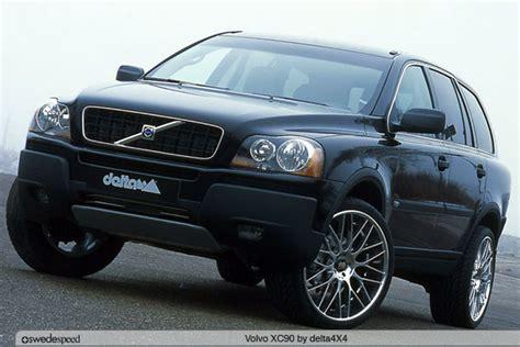 xc wheels  deltax