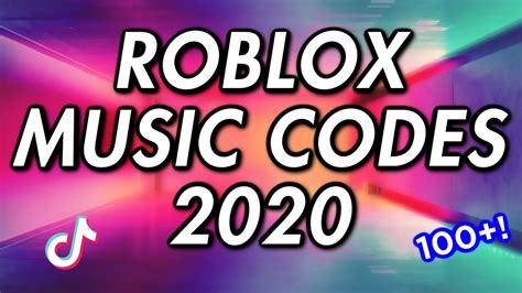 You can copy any nicki minaj roblox id from the list below by clicking on the copy button. Roblox Music Codes and ID's 2020 (WORKING*) - YouTube