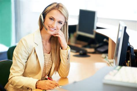 virtual receptionist youroffice ballantyne