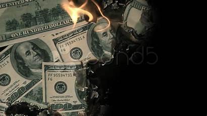 Money Background Backgrounds Guns Wallpapers Iphone Pixelstalk