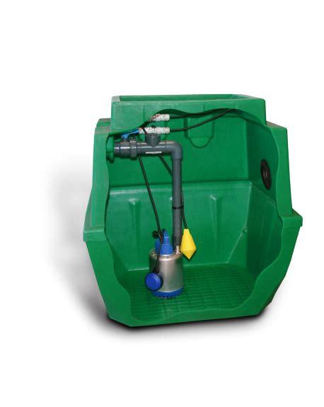 pompe de relevage pour cuisine poste de relevage sanidrain pour eaux claires sans wc cuisine vide cave
