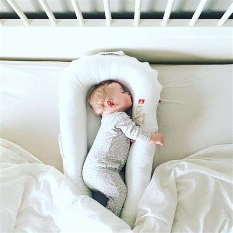 sleeper baby dockatot review not recommended baby bargains
