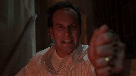 """On february 16, 1981, arne stabbed alan bono, 40, 20 times with a pocket knife, which left the small town of brookline in shock. The Conjuring 3: The Devil Made Me Do It review: """"Ed and Lorraine Warren have got some of their ..."""