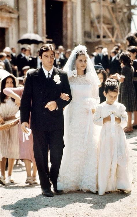 The Godfather One Of The Best Movies Of All Time