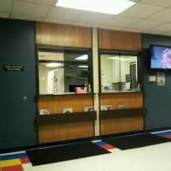 pediatric associates front desk salary gastonia pediatric associates pa doctors gastonia nc