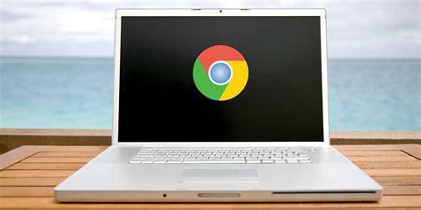 fix google chrome  black issue  tech easier
