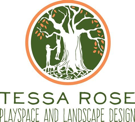 foto de Tessa Rose Natural Playspaces Blogspot: Newest project for