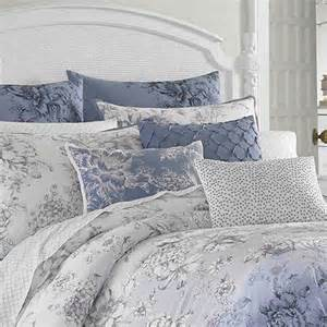 laura ashley bedding boscov s