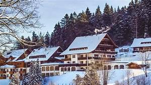 Baiersbronn Hotels 5 Sterne : hotel sternen dehoga sagt sterne schummelei den kampf an ~ Indierocktalk.com Haus und Dekorationen