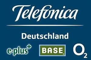 Telefonnummer O2 Service : kunden von e plus und base werden o2 berf hrt ~ Orissabook.com Haus und Dekorationen