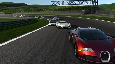 best car gt5 gt5 gran turismo 5 playstation 3 cars circuits wallpaper