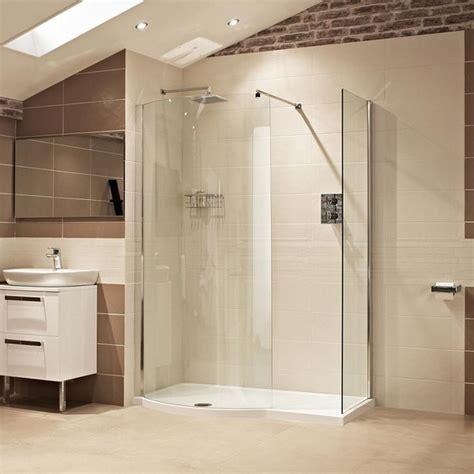 open showers open shower ideas awesome doorless shower creativity