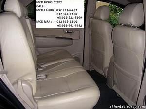 Auto Painting Shop Cebu  Auto Body Repair  Auto Modification  Auto Interior   Exterior   Engine