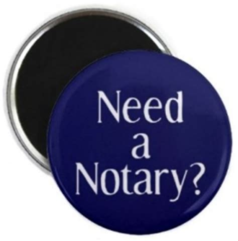 Notary Images List Of Synonyms And Antonyms Of The Word Notary