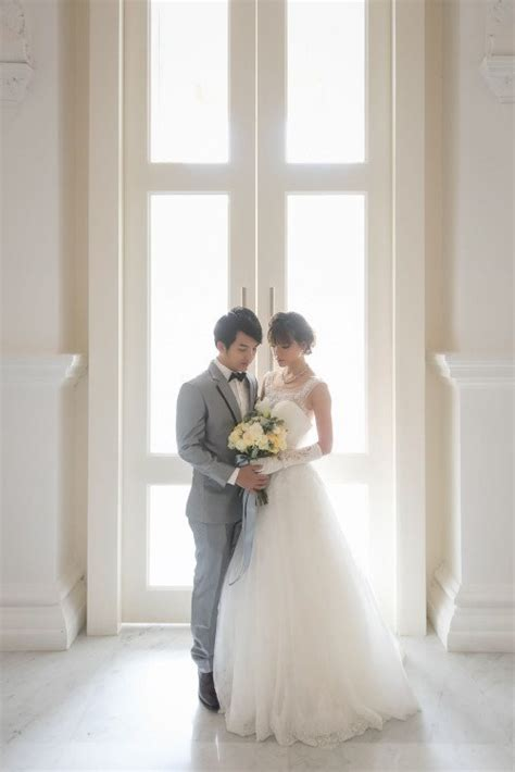 wedding photography  videography package singapore