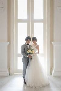wedding photography and videography package singapore With wedding photography 500