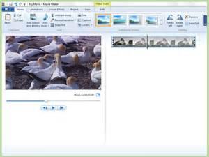 Install Windows Movie Maker