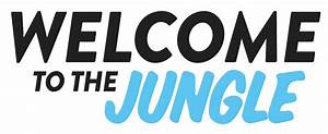 French Startup WELCOME TO THE JUNGLE A media dedicated to ...