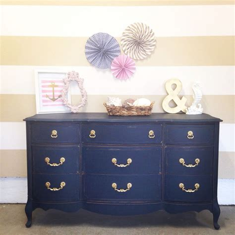 24 best images about painted furniture ideas 2016 on
