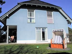 Gartenhaus 2 Etagen : ferienhaus morgenstern ostseebad baabe familie claus und evelyn morgenstern ~ Frokenaadalensverden.com Haus und Dekorationen